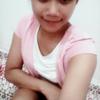 ladyvee