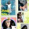 jhoanna1