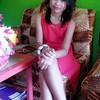 raymahinay