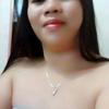Nataliejeorgie9