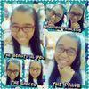princessaura12