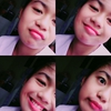 Yelene