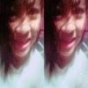 amanliclic