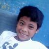 johnryan0105