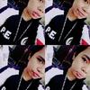 xxHappyJayxx