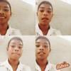 abdul14