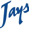 jaysbeebs