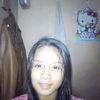 Anielyn