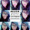 Faith03082000