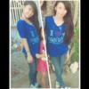 Kary1