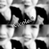 nicoleroxas90