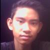 RaymonD11