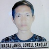 lowell0813