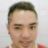 jhayrcanlas2201