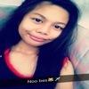 naidudulot ng psp Ano ang kabutihang naidudulot ng magna carta for women - 2394928.