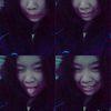 Yhang1