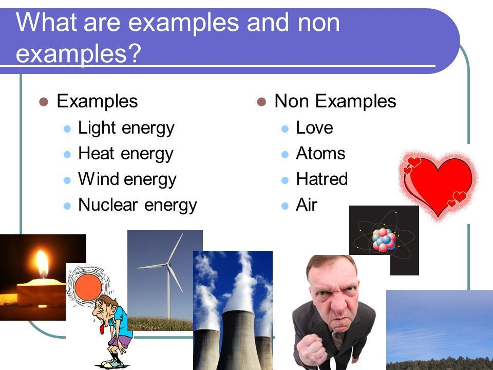 e0869a8c15a8731d277f3270c635277b Chemical To Mechanical Energy Transformation Examples on using fossil fuels, roller coaster, natural gas, kinetic potential, sixth grade science, convergence or,