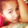 lovely2balleste