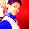 Ajays28