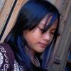 Althea2002