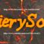 FierySoul