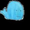 Sassystarfish