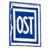 OST500