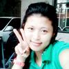 cherylannpayla