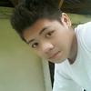 kinneth1
