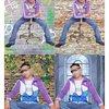 Chahn