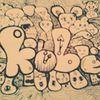 Kobe12