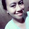 Lusyang