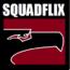 squadflix