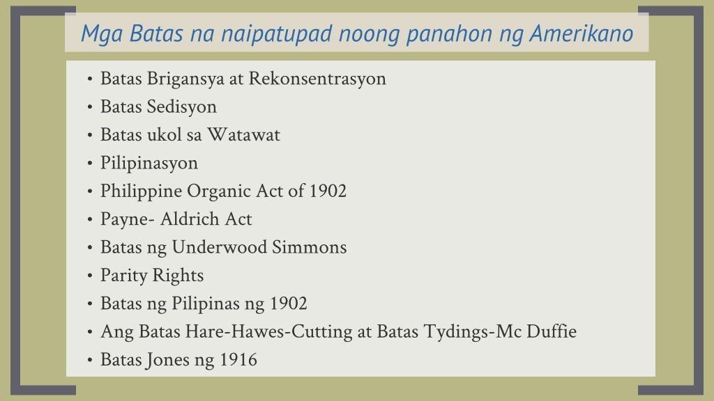 Ano ang ibig sabihin ng uhlí datování