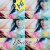 Nhica1