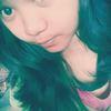 prettymermaid