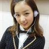 yeonkookie97