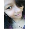 Jayle03