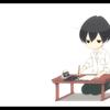 Kanayoshi