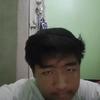Mheljhun22
