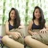 Jayneng