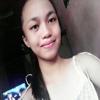 Keziahjoy