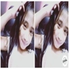 Princesssarah0414