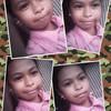 12shayne