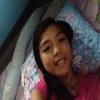 Kathleen03