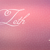 ZETH18