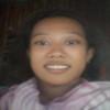 floanmarie