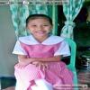 Angela2006