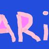 mariagabel