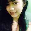 Shamee